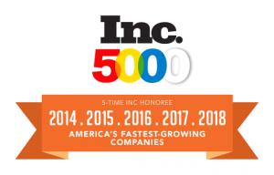 inc5000-2018